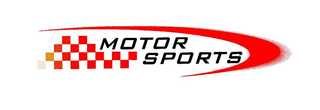 http://www.formula1.com.sg/Images/MOTORSPORTS_LOGO4.JPG